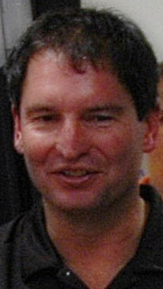 Bernie Kosar - Kosar in August 2006