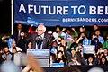 Bernie Sanders in the South Bronx March 31st 2016 by Michael Vadon (25578655014).jpg