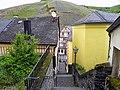 Bernkastel-Kues - panoramio (2).jpg
