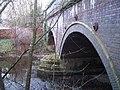 Berriew Aqueduct, Powys - geograph.org.uk - 98385.jpg