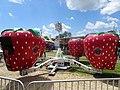 Berry Go Round - panoramio (8).jpg