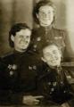 Bershanskaya, Gelman, and Smirnova.png