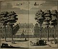 Beschryving van's Graven-hage (1730) (14576731790).jpg