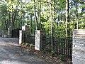Best Gate within Preserve.jpg