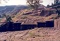Bet Giyorgis church Lalibela 02.jpg