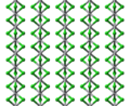 Beta-TiCl3-chains-packing-from-xtal-3D-balls-C.png