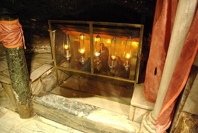 http://upload.wikimedia.org/wikipedia/commons/thumb/8/87/Bethlehem_BW_5.JPG/640px-Bethlehem_BW_5.JPG