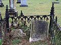 Bethuel Cemetery Kerrville TN 2013-09-29 027.jpg