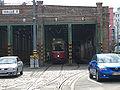 Betriebsbahnhof Simmering 2.jpg