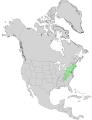 Betula lenta range map 0.png