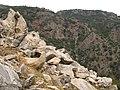 Between Ayannis and Anavriti - panoramio.jpg