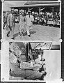 Bezoek Prinses Beatrix aan Suriname, Bestanddeelnr 909-3651.jpg