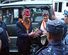 Bhattarai Pm.jpg