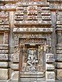 Bhubaneshwar, Parashurameshvara Temple (1) 2015-11-21.jpg