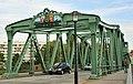 Bhv Faehr altegeestebrücke hg.jpg