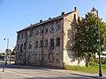 Białystok 2017-10-02 013.jpg