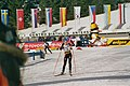 Biathlon WC Antholz 2006 01 Film2 PursuitWomen 17 (412749494).jpg