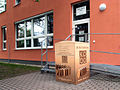Bibliobox Opava.jpg