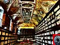 Biblioteca archvio.jpg