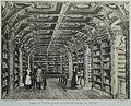 Bibliothèque collège Jésuites Reims 03654.JPG
