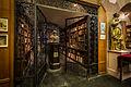 Bibliothèque humaniste de Sélestat 21 janvier 2014-111.jpg