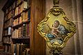 Bibliothèque humaniste de Sélestat 21 janvier 2014-51.jpg