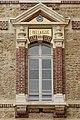 Bibliotheque Sainte-Barbe 2010-06-16 n13.jpg