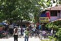 Bicycle rental shop, Pulau Ubin, Singapore - 20071102-02.jpg
