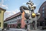 Bietigheimer-Schloss.jpg