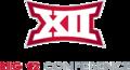 Big 12 Conference logo.png