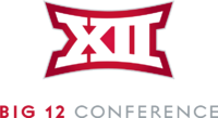 Big 12 Conference logo.png