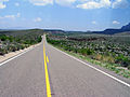 Big Bend National Park PB112592.jpg