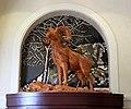 Bighorn Sheep Sculpture DSCN1191 Thompson 233 (47959831007).jpg