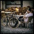Bike Romance (17198658006).jpg