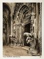 Bild från Trogir - Hallwylska museet - 104210.tif
