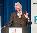Bill Clinton L-13-02-05-C-557.jpg
