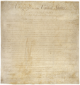Bill of Rights WDL2704.png