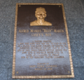 Billy Martin Plaque.png