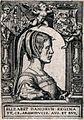 Binck Isabella of Austria British museum.jpg