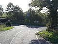 Bingfield road end - geograph.org.uk - 260556.jpg