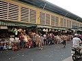 Binh Tay Market, Ho Chi Minh City, Vietnam(26733087016).jpg
