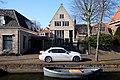 Binnenstad Hoorn, 1621 Hoorn, Netherlands - panoramio (123).jpg