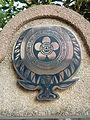 Binondojf0197 14.JPG