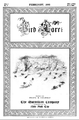 Bird-Lore cover 1899.png