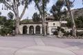 Bird Park Apartments on Santa Catalina Island, a rocky island off the coast of California LCCN2013634911.tif