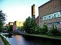 Birmingham Canal - panoramio (7).jpg