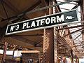 Birmingham Moor Street station (8384463309).jpg