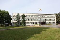 Birstono savivaldybe.2011-06-15.jpg