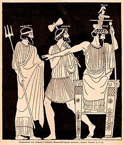 http://upload.wikimedia.org/wikipedia/commons/thumb/8/87/Birth_of_Athena.jpg/250px-Birth_of_Athena.jpg