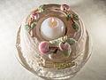 Birthday cake (14373859091).jpg